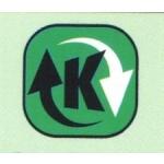 KOVOSTAR 08 s.r.o. – logo společnosti
