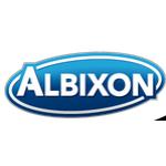 ALBIXON a.s. (pobočka Brno-Medlánky) – logo společnosti