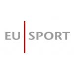 EU SPORT, s.r.o. – logo společnosti