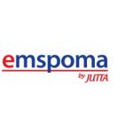 JUTTA, s.r.o.- masážní prostředky – logo společnosti