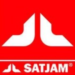 SATJAM, s. r. o. – logo společnosti