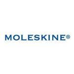 Éditions Fra s.r.o.- MOLESKINE – logo společnosti