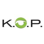 K.O. Poradenství, s.r.o. – logo společnosti