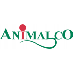 Animalco a.s. – logo společnosti