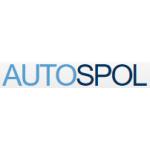 AUTOSPOL spol. s r.o. – logo společnosti