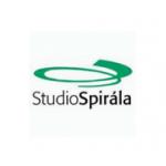 Studio Spirála, s.r.o. – logo společnosti