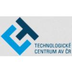 Technologické centrum Akademie věd České republiky – logo společnosti