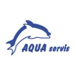 Čadek Petr - AQUA SERVIS (pobočka Praha 2 - Nové Město) – logo společnosti
