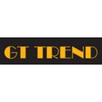 GT Trend s.r.o. – logo společnosti