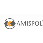 AMISPOL s.r.o. – logo společnosti