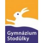 Gymnázium mezinárodních a veřejných vztahů Praha s.r.o. – logo společnosti