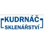 Kudrnáč Zdeněk – logo společnosti