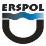 ERSPOL, s.r.o. – logo společnosti