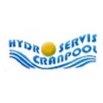 HYDROSERVIS, spol. s r.o. – logo společnosti