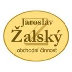 Žalský Jaroslav - OBCHODNÍ ČINNOST – logo společnosti