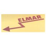Maděra František - ELMAR – logo společnosti