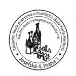 Základní škola praktická a Praktická škola Karla Herforta – logo společnosti