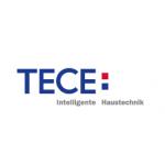 TECE Česká republika, s.r.o. - technologie inteligentního bydlení – logo společnosti