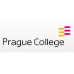 Prague College s.r.o. - School of Art & Design a School of Business Prague – logo společnosti
