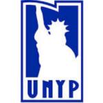 University of New York in Prague, s.r.o. - UNYP Praha – logo společnosti