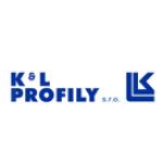K & L Profily s.r.o. – logo společnosti