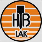 HB - LAK s.r.o. – logo společnosti