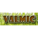 VALMIC s.r.o. – logo společnosti