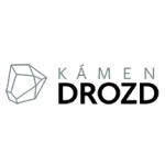 Kámen DROZD s.r.o. – logo společnosti