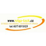 Příkaský Jan – logo společnosti
