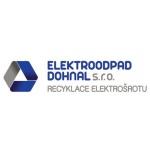 ELEKTROODPADY RECYKLACE s.r.o. – logo společnosti