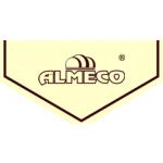 ALMECO plus s.r.o. – logo společnosti