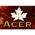 ACER - C.S., spol. s r.o. – logo společnosti