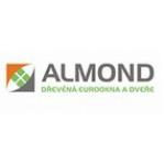 ALMOND s.r.o. – logo společnosti
