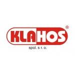 KLAHOS spol. s r.o. – logo společnosti