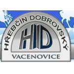 Dobrovský Ladislav – logo společnosti