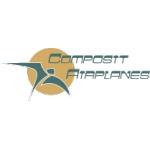 COMPOSIT AIRPLANES spol. s r. o. – logo společnosti