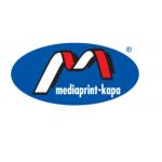 Mediaprint & Kapa Pressegrosso, spol. s r.o. (pobočka Praha 9-Horní Počernice) – logo společnosti