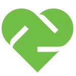 Nadace AGROFERT – logo společnosti