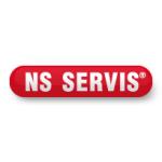 NS Servis s.r.o. – logo společnosti