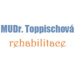 MUDr. Miriam Toppischová s.r.o. – logo společnosti