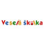 Veselá školka s.r.o. – logo společnosti