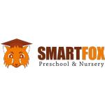 Soukromá mateřská škola Rotunda s.r.o. – logo společnosti