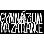 Gymnázium, Praha 5 – logo společnosti