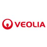 VEOLIA VODA ČESKÁ REPUBLIKA, a.s. – logo společnosti
