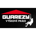 Marval Jan- výškové práce Praha – logo společnosti
