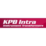 KPB INTRA s.r.o. – logo společnosti