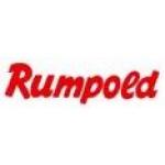 RUMPOLD s.r.o. (pobočka Broumov) – logo společnosti