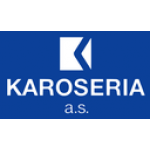 KAROSERIA a.s. – logo společnosti