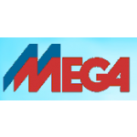 JOMITA s.r.o. - MEGAmotory – logo společnosti