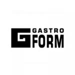 GASTROFORM, s.r.o. – logo společnosti
